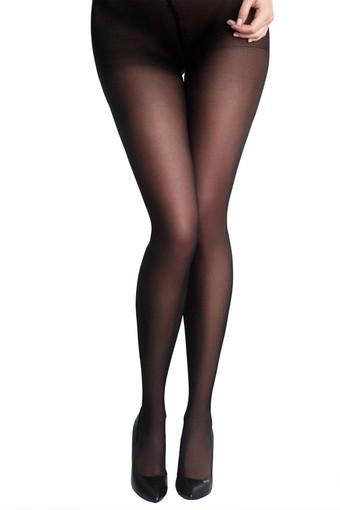 PENTİ - Penti Kadın İnce Külotlu Çorap Maksi Süper (6 adet)
