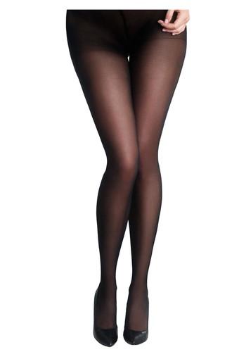 PENTİ - Penti Kadın İnce Külotlu Çorap Maksi Süper (6 adet) (1)