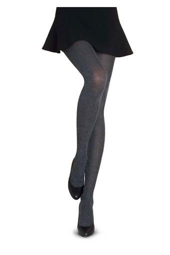 PENTİ - Penti Kadın İnce Külotlu Çorap Pamuklu (6 adet)