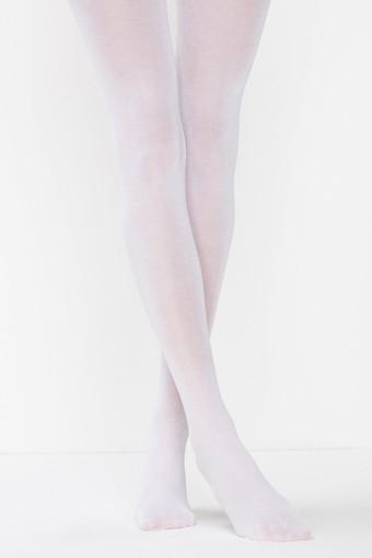 PENTİ - Penti Kadın İnce Külotlu Çorap Pamuklu (6 adet) (1)