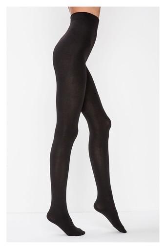 PENTİ - Penti Kadın İnce Külotlu Çorap Termal (6 adet)