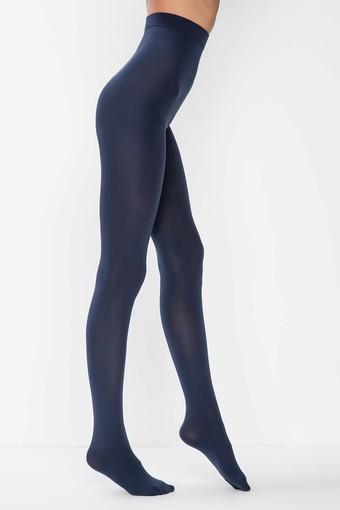 PENTİ - Penti Kadın İnce Külotlu Çorap Termal (6 adet) (1)