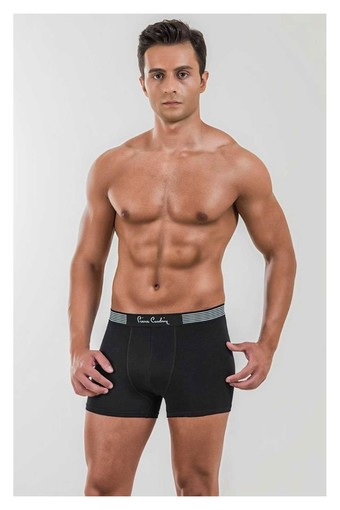Pierre Cardin - Pierre Cardin Erkek Boxer Stretch (PCARDIN330)