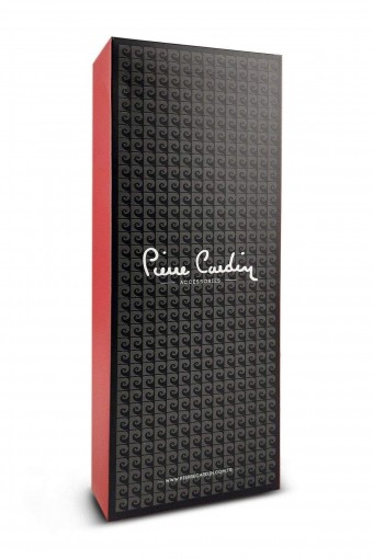 Pierre Cardin Erkek Soket Çorap Brest Cotton (6 adet) - Thumbnail