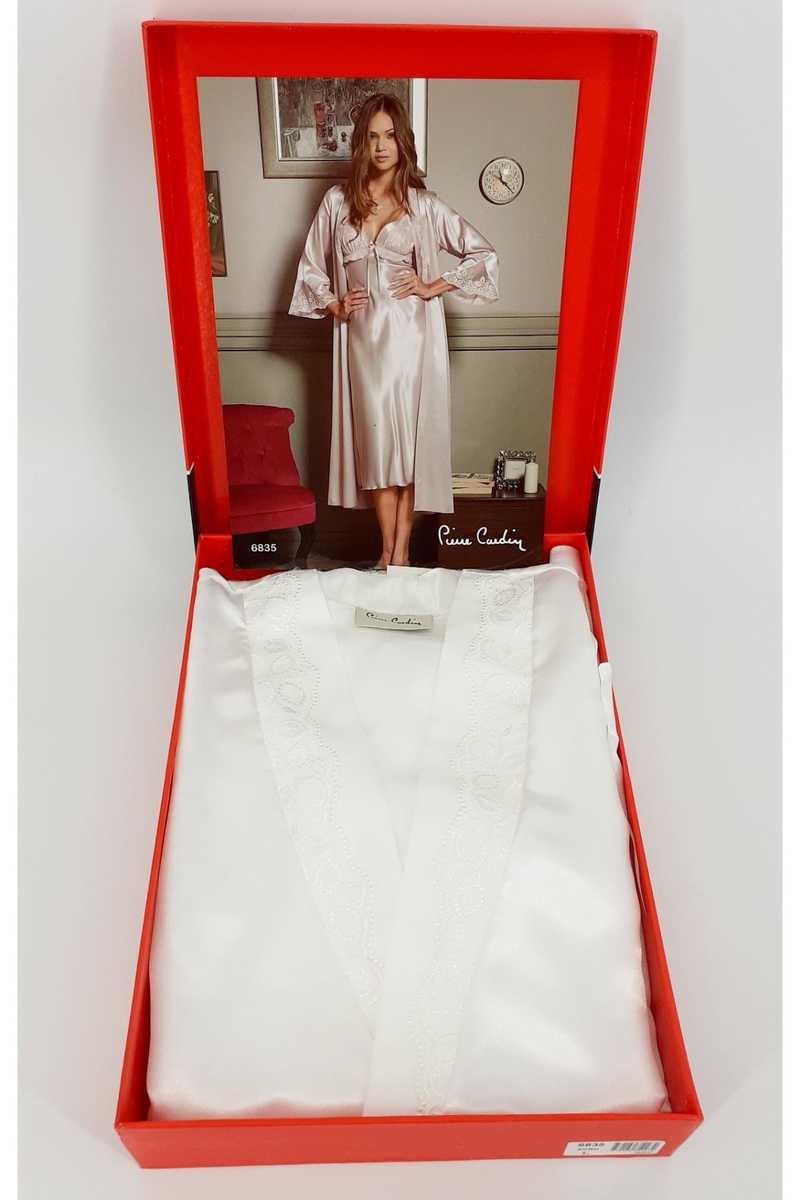 Pierre Cardin Kadın 6'lı Set (PC6835) - Thumbnail