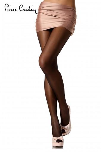Pierre Cardin Kadın Külotlu Çorap Artemis 8 Denye - Thumbnail