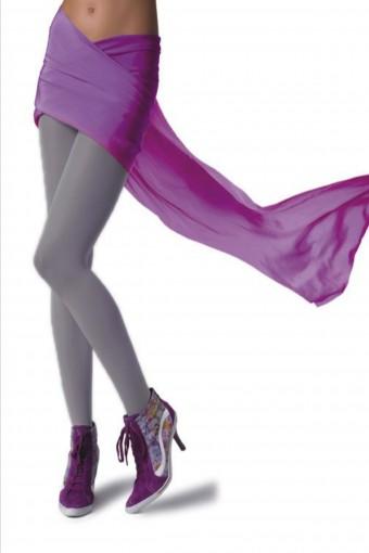 Pierre Cardin - Pierre Cardin Kadın Külotlu Çorap Risus Mikro 40 (6 adet) (1)