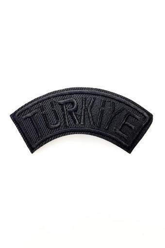 PINAR-TUHAFİYE HIRDAVAT - Pınar Arma Küçük Boy Türkiye 10'lu Paket