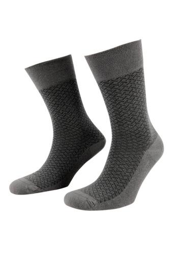 POLA - Pola Erkek Soket Çorap Korin