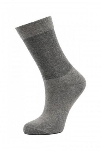 PRO - Pro Kadın Şeker Çorabı Bambu (12 adet)