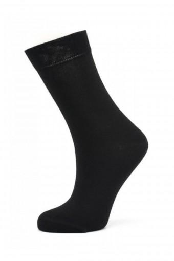 PRO - Pro Kadın Şeker Çorabı Bambu (12 adet) (1)