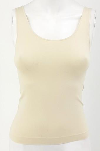 ŞİRİN - Şirin Kadın Kalın Askılı Atlet (ELITE840) (1)