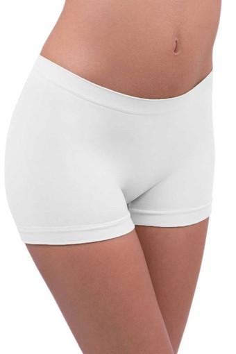ŞİRİN - Şirin Kadın Korse Panty