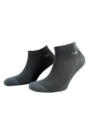 STRENNA - Strenna Erkek Patik Çorap Bamboo Lycra