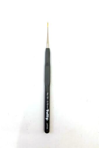 TULİP - Tulip Elastik Saplı Tığ (1)