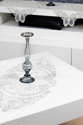 ZERRE HOME - Zerre Home Salon Takımı Aysima 5 Parça (1)